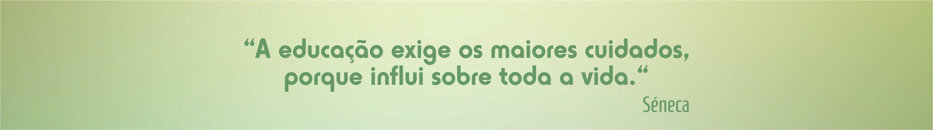 citação creche_n