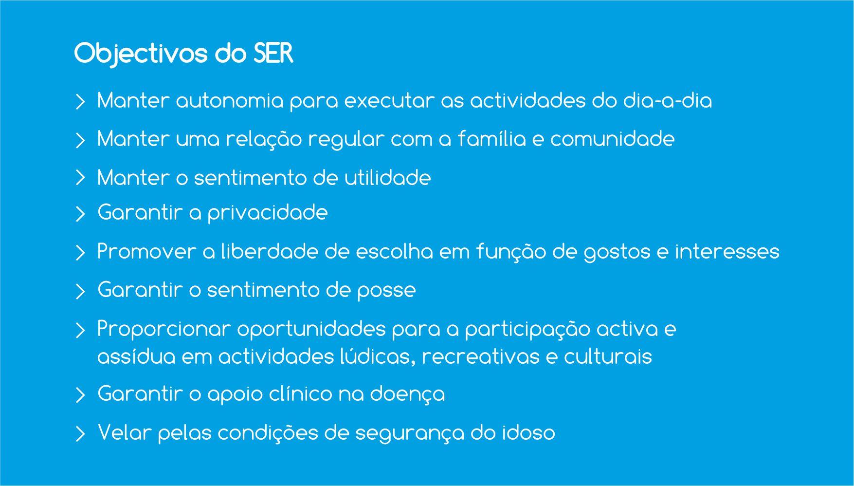 ser_esquema2_n