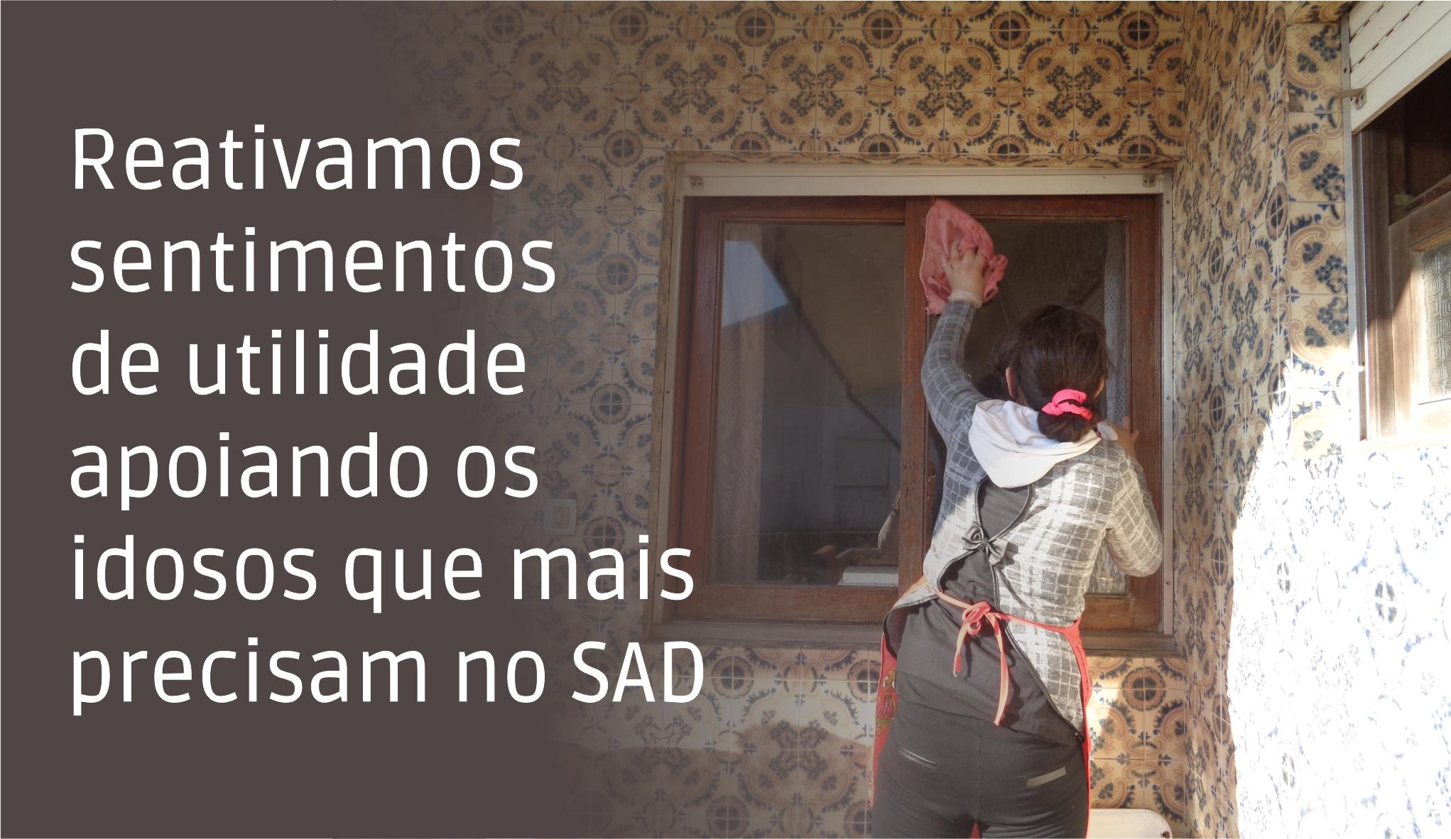banner_sad